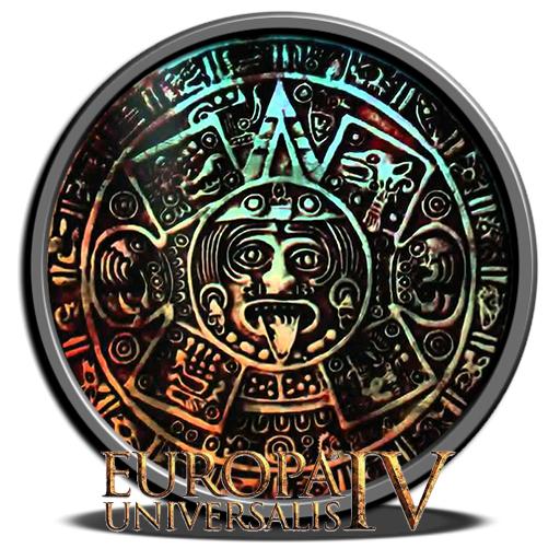 Europa.Universalis.IV.El.Dorado.www.Download.ir