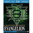 دانلود انیمیشن کارتونی Evangelion 1 You Are Not Alone