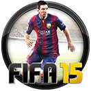 FIFA.15.www.Download.ir