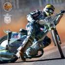 دانلود بازی کامپیوتر FIM Speedway Grand Prix 4
