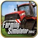 دانلود بازی Farming Simulator 2013 برای Xbox 360
