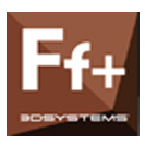 دانلود آخرین نسخه نرم افزار Geomagic Freeform Plus