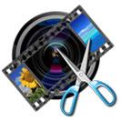 دانلود نرم افزار ویرایش فایل های ویدیویی GiliSoft Video Editor v7.3.0