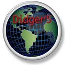 دانلود آخرین نسخه نرم افزار Golden Software Didger