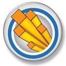 دانلود آخرین نسخه نرم افزار Golden Software Grapher