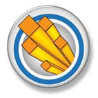 Golden.Software.Grapher.Logo_.www_.Download.ir_