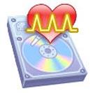 دانلود آخرین نسخه نرم افزار Hard Drive Inspector Pro