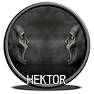 Hektor.www.Download.ir