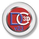دانلود آخرین نسخه نرم افزار IMSI DesignCAD 3DMax