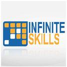 InfiniteSkills-Learning.AutoCAD.Civil.3D.2015.5x5.www.Download.ir