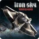 دانلود بازی Iron Sky Invasion برای Xbox 360