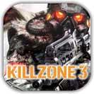 دانلود بازی Killzone 3 برای پلی استیشن 3