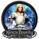 دانلود بازی کامپیوتر Kings Bounty The Legend