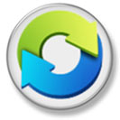 LG.PC.Suite.5.3.23.20150119.Build.18153.Logo.www.Download.ir