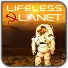 Lifeless.Planet.www.Download.ir