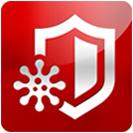 دانلود آنتی ویروس قدرتمند آشامپو Ashampoo Anti-Virus 2016 v1.3.0