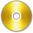 دانلود نرم افزار PowerISO ساخت و مدیریت فایل های ایمیج