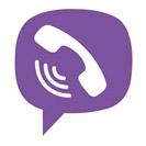دانلود آخرین نسخه نرم افزار Viber Desktop وایبر برای ویندوز