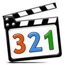 دانلود نرم افزار MPC HomeCinema پخش فایل های صوتی و تصویری