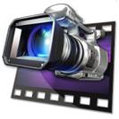 دانلود آخرین نسخه نرم افزار Corel VideoStudio