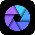 دانلود آخرین نسخه نرم افزار Cyberlink Photodirector ویرایشگر تصاویر