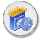 دانلود آخرین نسخه نرم افزار Longtion AutoRun Pro Enterprise