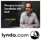 Lynda–Managing.Location.Coordinates.with.Revit.5x5.www.Download.ir