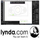 Lynda-AutoCAD.for.Mac.2015.Essential.Training.5x5.www.Download.ir