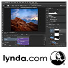 Lynda-Creating.Cinemagraphs.with.Photoshop.After.Effects.Flixel.and.Cliplets.5x5.www.Download.ir