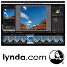 Lynda-Creating.Time-Lapse.Movies.with.Lightroom.and.LRTimelapse.5x5.www.Download.ir