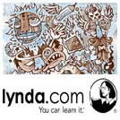 Lynda-Drawing.Vector.Graphics-Color.and.Detail.5x5.www.Download.ir