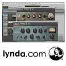 Lynda-Foundations.of.Audio.EQ.and.Filters.5x5x.www.Download.ir