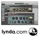 Lynda-Foundations.of.Audio.EQ.and.Filters.5x5x.www.Download.ir