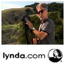 Lynda-Foundations.of.Photography.5x5.www.Download.ir