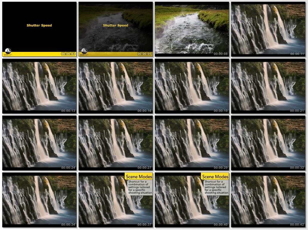Lynda-Foundations.of.Photography.www.Download.ir
