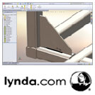 Lynda-Weldments.with.SolidWorks.5x5.www.Download.ir