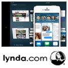 Lynda-iPhone.and.iPad.Photography.with.iOS.8.5x5.www.download.ir