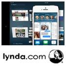Lynda-iPhone.and.iPad.Photography.with.iOS.8.5x5.www.download.ir