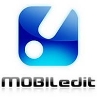 دانلود نرم افزار کنترل موبایل از طریق ویندوز MOBILedit Enterprise v8.6.0.20354