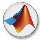 دانلود آخرین نسخه نرم افزار Mathworks Matlab R2015a