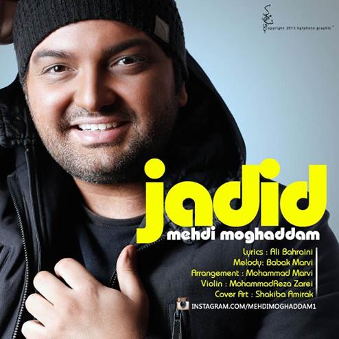 Mehdi.Moghaddam-Jadid.www.Download.ir