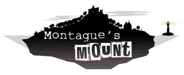 Montagues.Mount .www .Download.ir  دانلود بازی کم حجم Montagues Mount