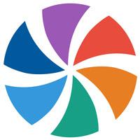 دانلود نرم افزار مبدل و ویرایش فیلم Movavi Video Suite v15.4