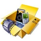 دانلود آخرین نسخه نرم افزار Movavi Video Converter