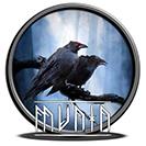 Munin.www.Download.ir