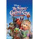 دانلود انیمیشن کارتونی The Muppet Christmas Carol