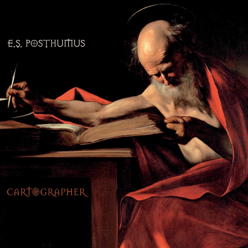 دانلود مجموعه کامل موسیقی بی کلام E S Posthumus