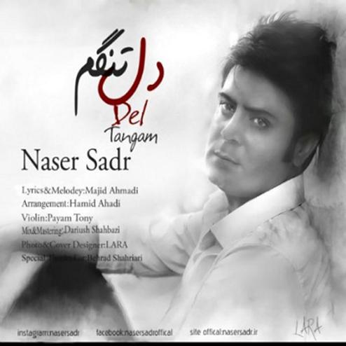 Naser.Sadr-Deltangam.www.Download.ir