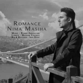 Nima.Masiha-Romance.www.Download.ir