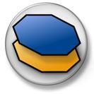 دانلود آخرین نسخه نرم افزار Ocster Backup Pro
